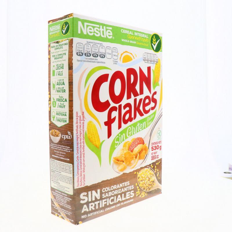 360-Abarrotes-Cereales-Avenas-Granola-y-barras-Cereales-Familiares_7501058633354_4.jpg