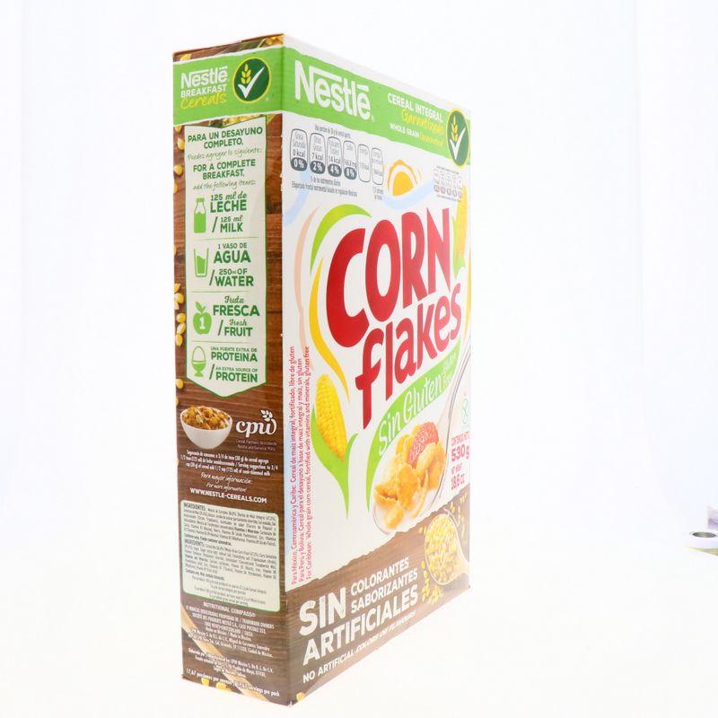 360-Abarrotes-Cereales-Avenas-Granola-y-barras-Cereales-Familiares_7501058633354_5.jpg