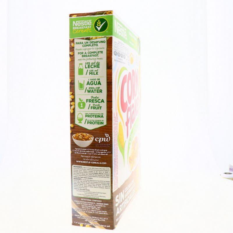 360-Abarrotes-Cereales-Avenas-Granola-y-barras-Cereales-Familiares_7501058633354_6.jpg