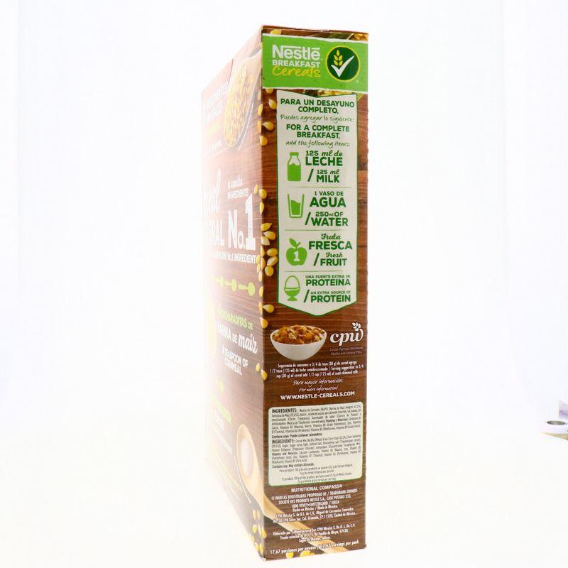 360-Abarrotes-Cereales-Avenas-Granola-y-barras-Cereales-Familiares_7501058633354_8.jpg