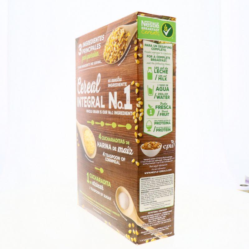 360-Abarrotes-Cereales-Avenas-Granola-y-barras-Cereales-Familiares_7501058633354_9.jpg