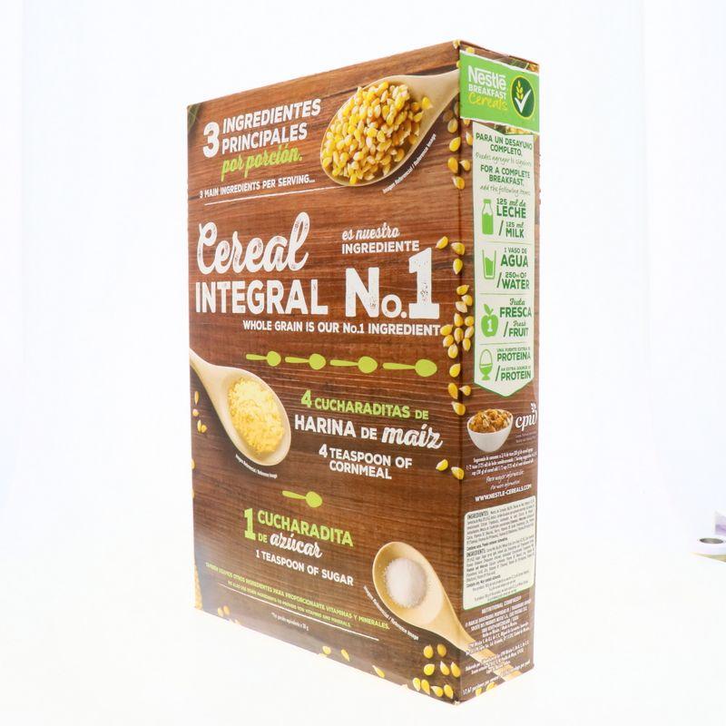 360-Abarrotes-Cereales-Avenas-Granola-y-barras-Cereales-Familiares_7501058633354_10.jpg