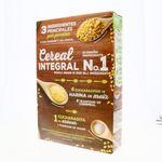 360-Abarrotes-Cereales-Avenas-Granola-y-barras-Cereales-Familiares_7501058633354_11.jpg