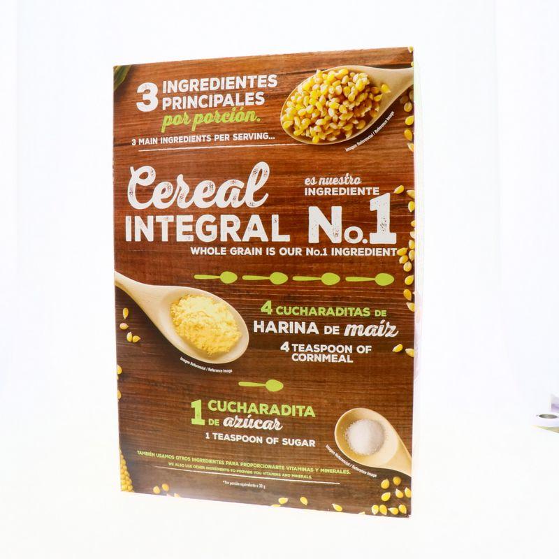 360-Abarrotes-Cereales-Avenas-Granola-y-barras-Cereales-Familiares_7501058633354_12.jpg