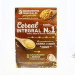 360-Abarrotes-Cereales-Avenas-Granola-y-barras-Cereales-Familiares_7501058633354_13.jpg