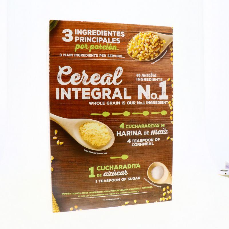 360-Abarrotes-Cereales-Avenas-Granola-y-barras-Cereales-Familiares_7501058633354_14.jpg