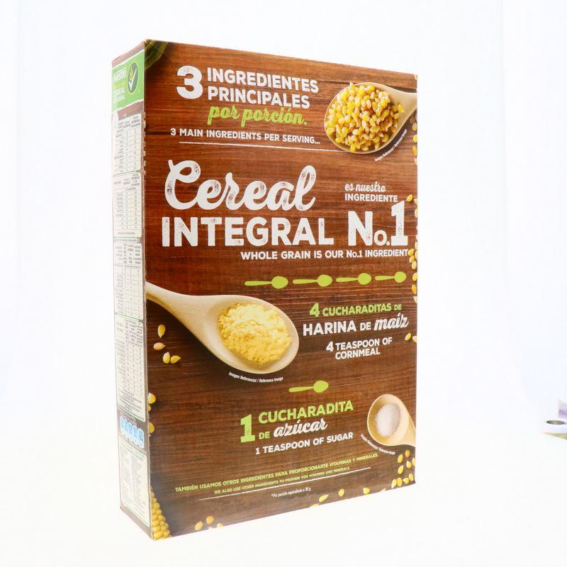 360-Abarrotes-Cereales-Avenas-Granola-y-barras-Cereales-Familiares_7501058633354_15.jpg