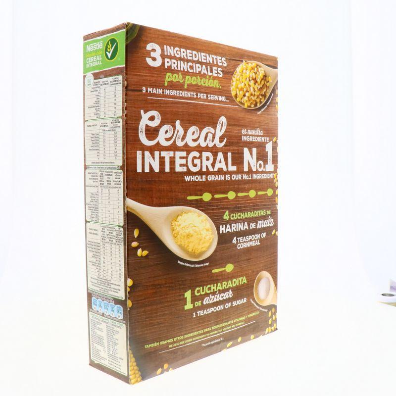 360-Abarrotes-Cereales-Avenas-Granola-y-barras-Cereales-Familiares_7501058633354_16.jpg