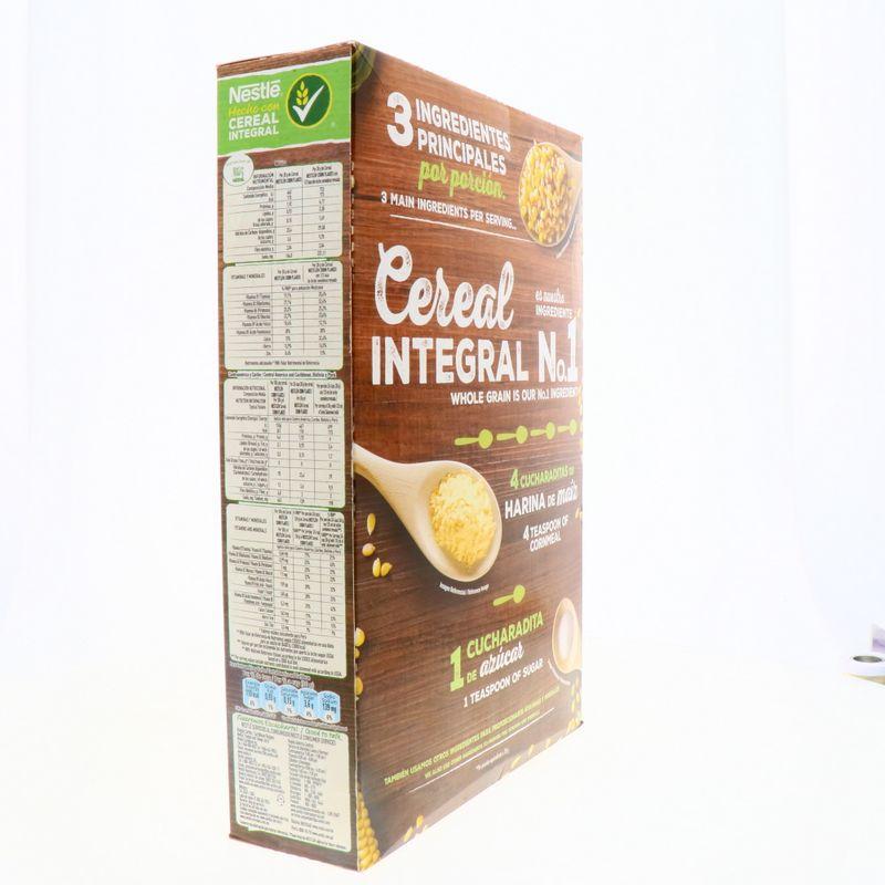 360-Abarrotes-Cereales-Avenas-Granola-y-barras-Cereales-Familiares_7501058633354_17.jpg