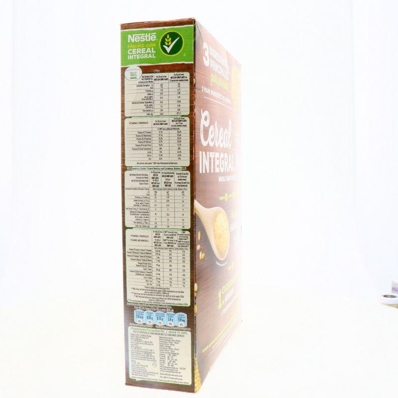 360-Abarrotes-Cereales-Avenas-Granola-y-barras-Cereales-Familiares_7501058633354_18.jpg