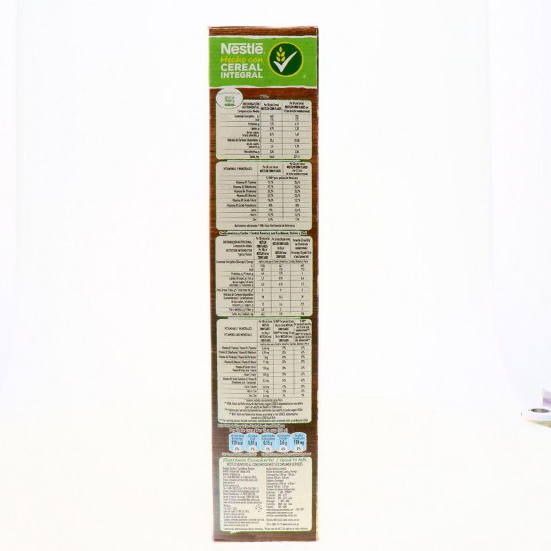 360-Abarrotes-Cereales-Avenas-Granola-y-barras-Cereales-Familiares_7501058633354_19.jpg