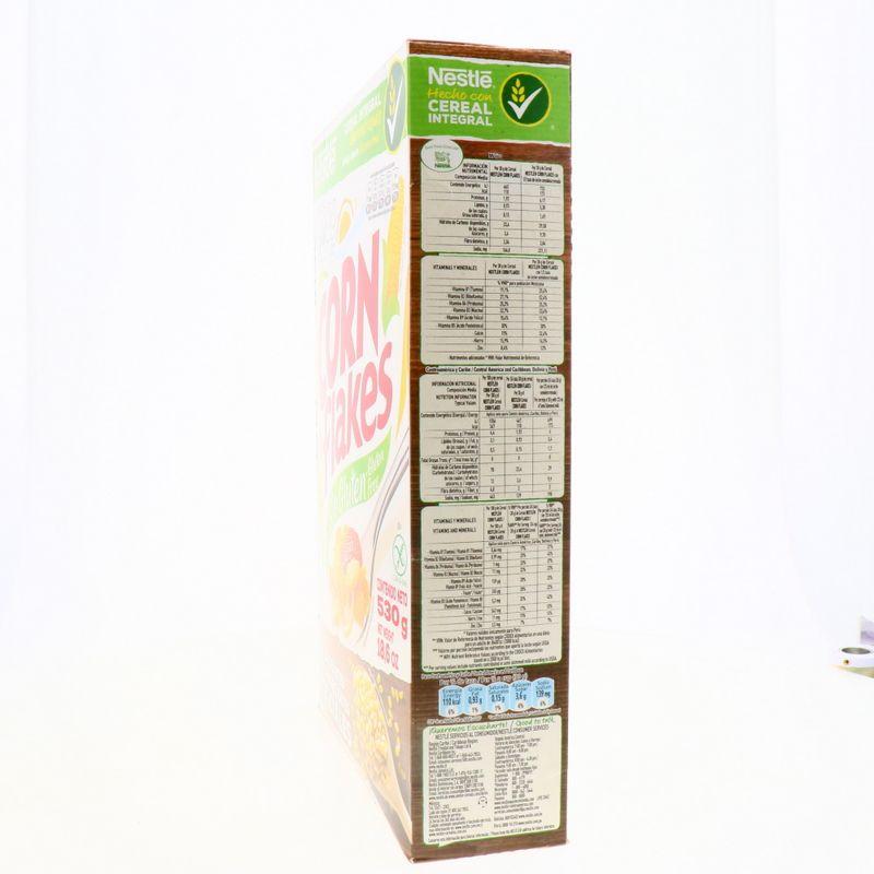 360-Abarrotes-Cereales-Avenas-Granola-y-barras-Cereales-Familiares_7501058633354_20.jpg