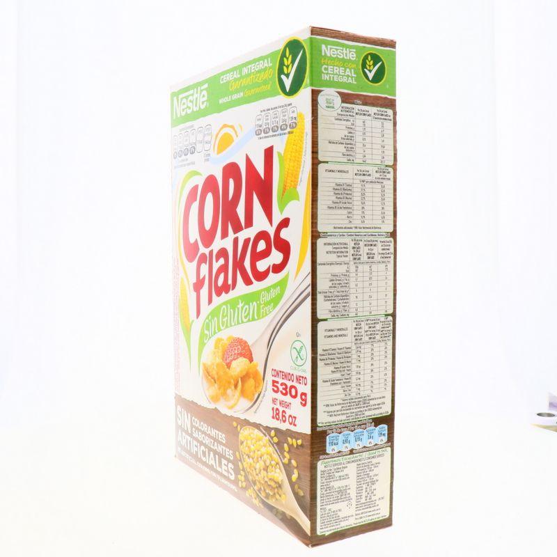 360-Abarrotes-Cereales-Avenas-Granola-y-barras-Cereales-Familiares_7501058633354_21.jpg