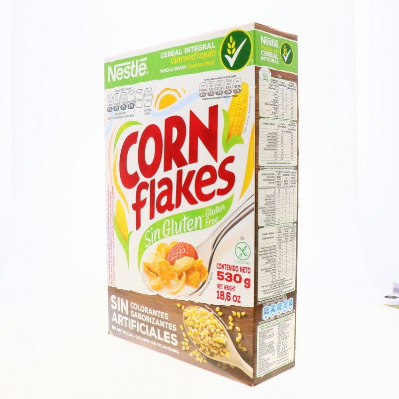 360-Abarrotes-Cereales-Avenas-Granola-y-barras-Cereales-Familiares_7501058633354_22.jpg