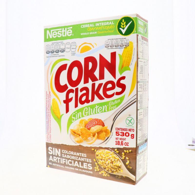 360-Abarrotes-Cereales-Avenas-Granola-y-barras-Cereales-Familiares_7501058633354_23.jpg