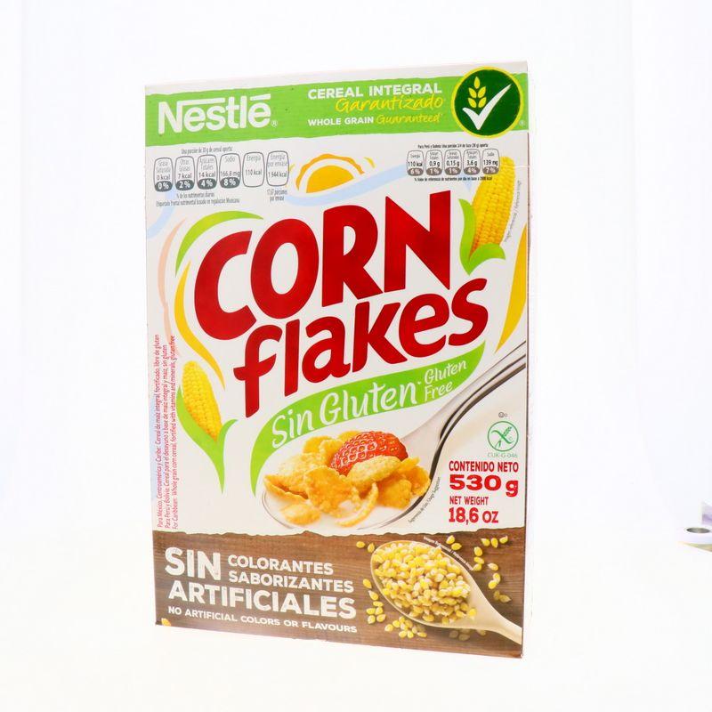 360-Abarrotes-Cereales-Avenas-Granola-y-barras-Cereales-Familiares_7501058633354_24.jpg