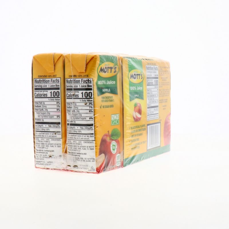 360-Bebidas-y-Jugos-Jugos-Jugos-Frutales_014800318166_17.jpg