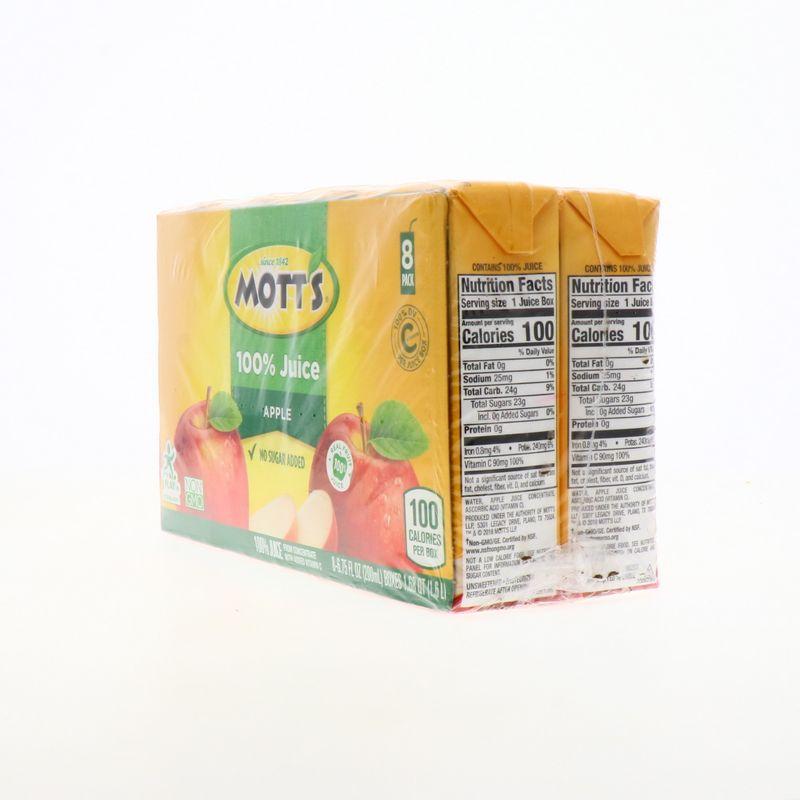 360-Bebidas-y-Jugos-Jugos-Jugos-Frutales_014800318166_21.jpg