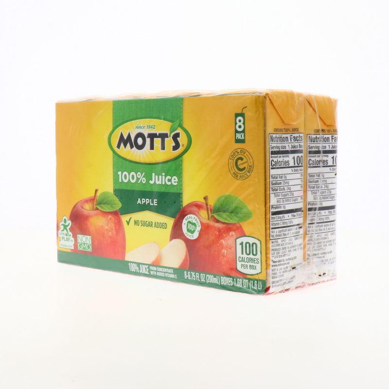 360-Bebidas-y-Jugos-Jugos-Jugos-Frutales_014800318166_22.jpg