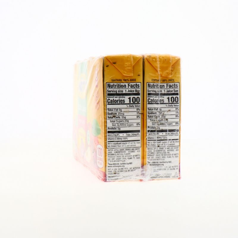 360-Bebidas-y-Jugos-Jugos-Jugos-Frutales_014800318173_20.jpg