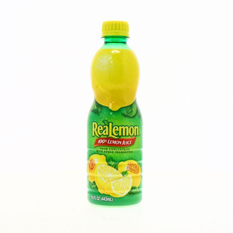 360-Bebidas-y-Jugos-Jugos-Jugos-Frutales_014800582239_1.jpg