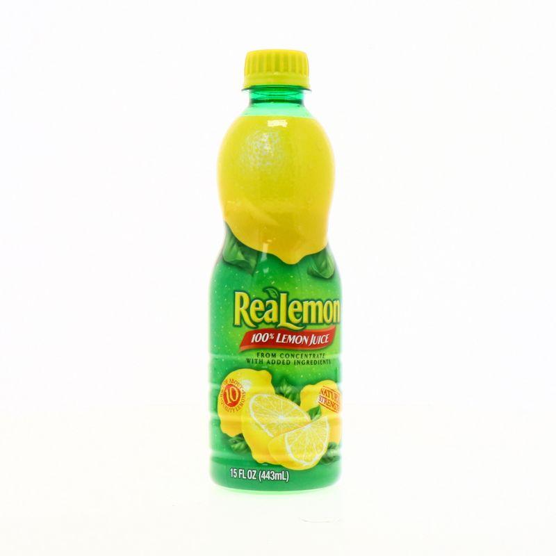 360-Bebidas-y-Jugos-Jugos-Jugos-Frutales_014800582239_2.jpg