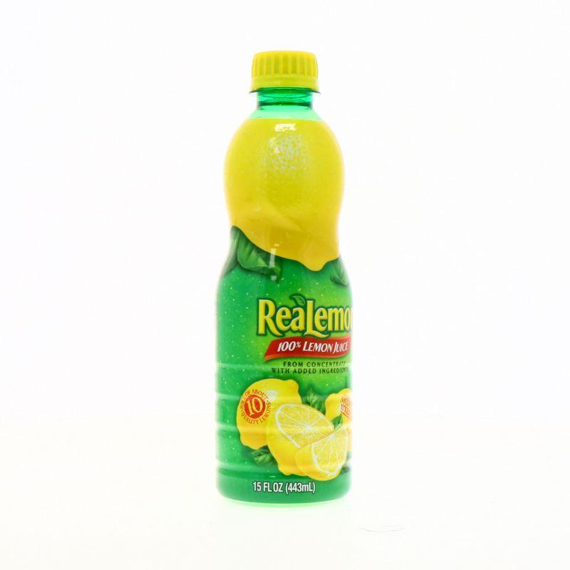 360-Bebidas-y-Jugos-Jugos-Jugos-Frutales_014800582239_3.jpg