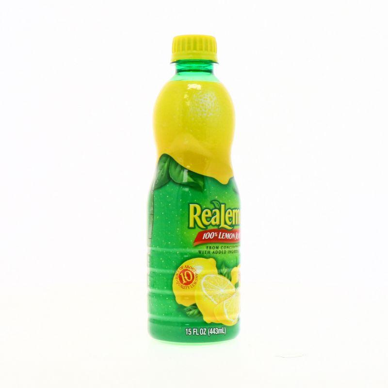 360-Bebidas-y-Jugos-Jugos-Jugos-Frutales_014800582239_4.jpg