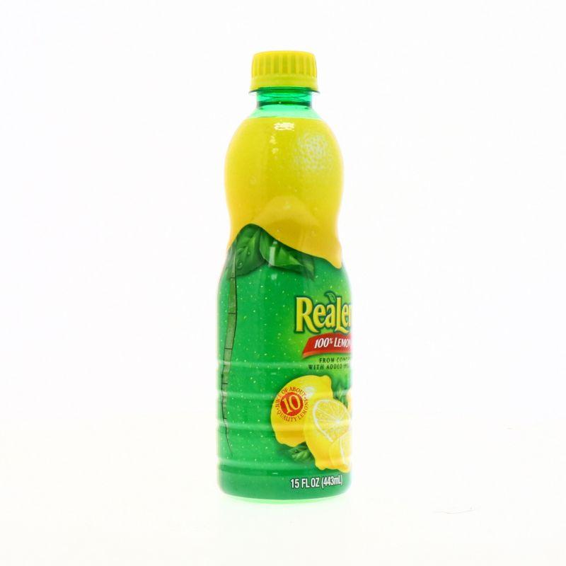 360-Bebidas-y-Jugos-Jugos-Jugos-Frutales_014800582239_5.jpg