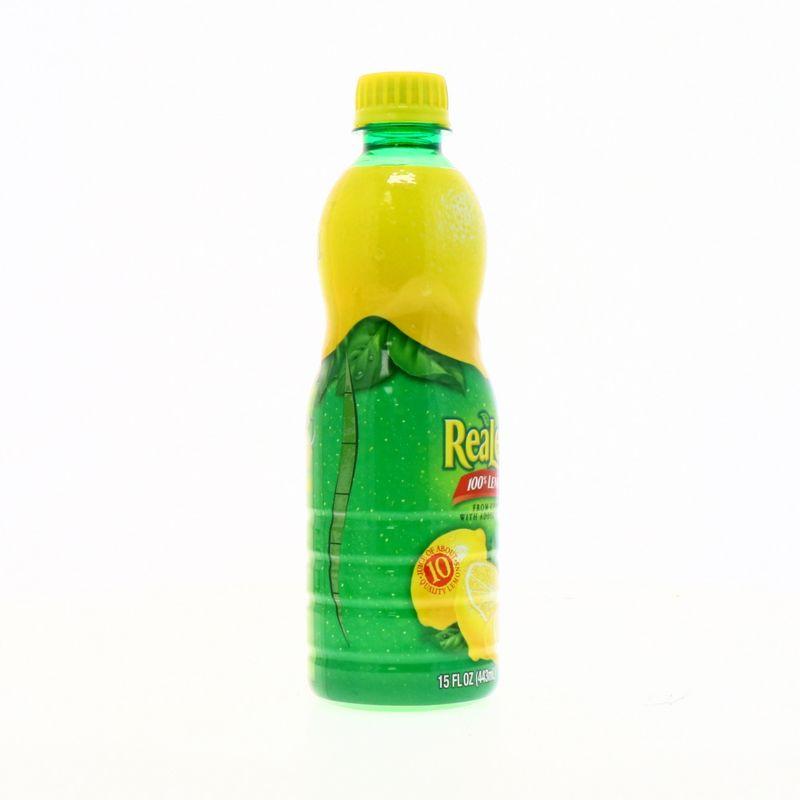 360-Bebidas-y-Jugos-Jugos-Jugos-Frutales_014800582239_6.jpg