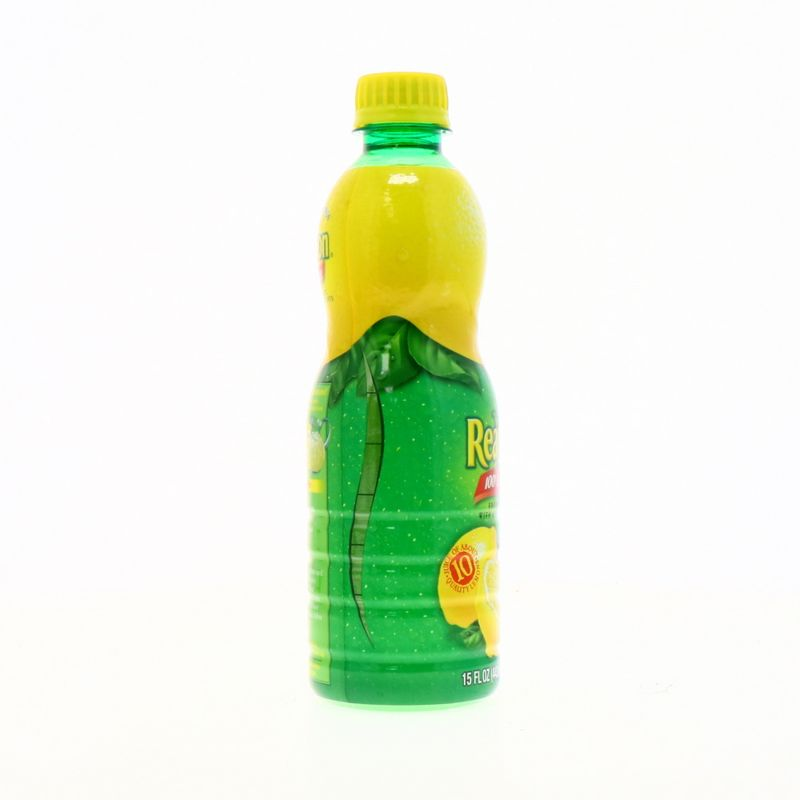 360-Bebidas-y-Jugos-Jugos-Jugos-Frutales_014800582239_7.jpg