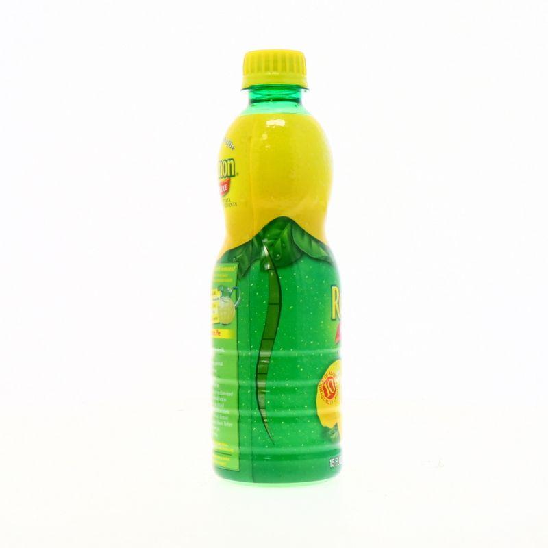 360-Bebidas-y-Jugos-Jugos-Jugos-Frutales_014800582239_8.jpg