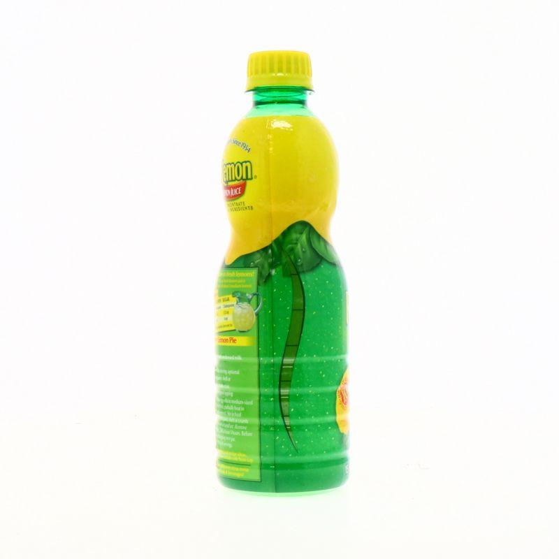 360-Bebidas-y-Jugos-Jugos-Jugos-Frutales_014800582239_9.jpg