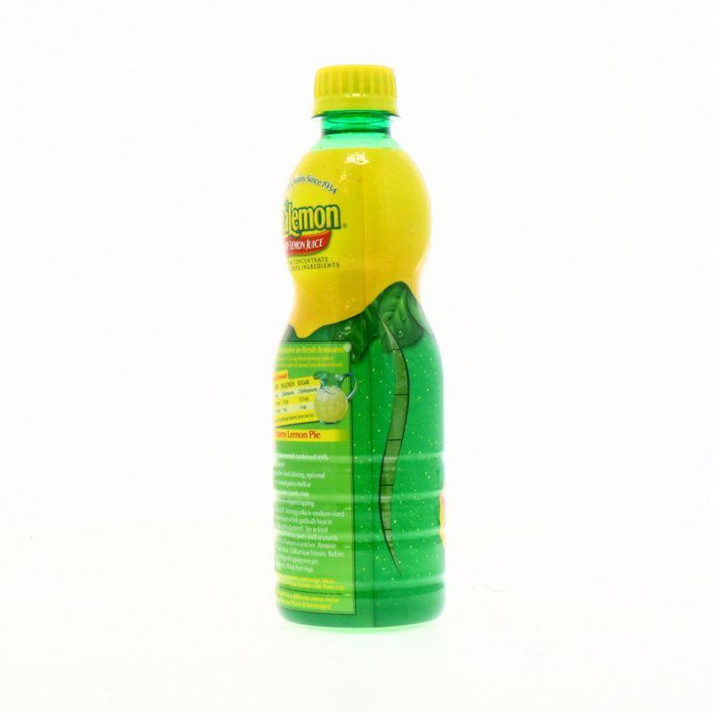 360-Bebidas-y-Jugos-Jugos-Jugos-Frutales_014800582239_10.jpg