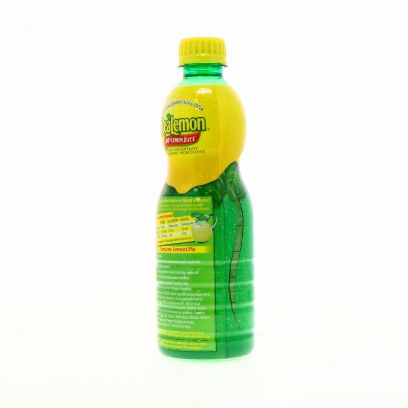 360-Bebidas-y-Jugos-Jugos-Jugos-Frutales_014800582239_11.jpg