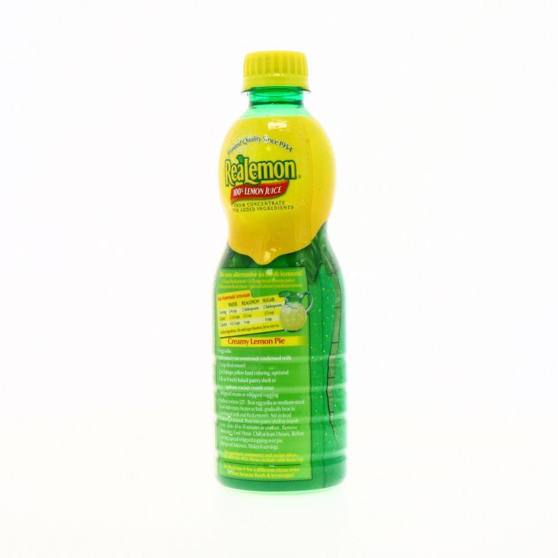 360-Bebidas-y-Jugos-Jugos-Jugos-Frutales_014800582239_12.jpg