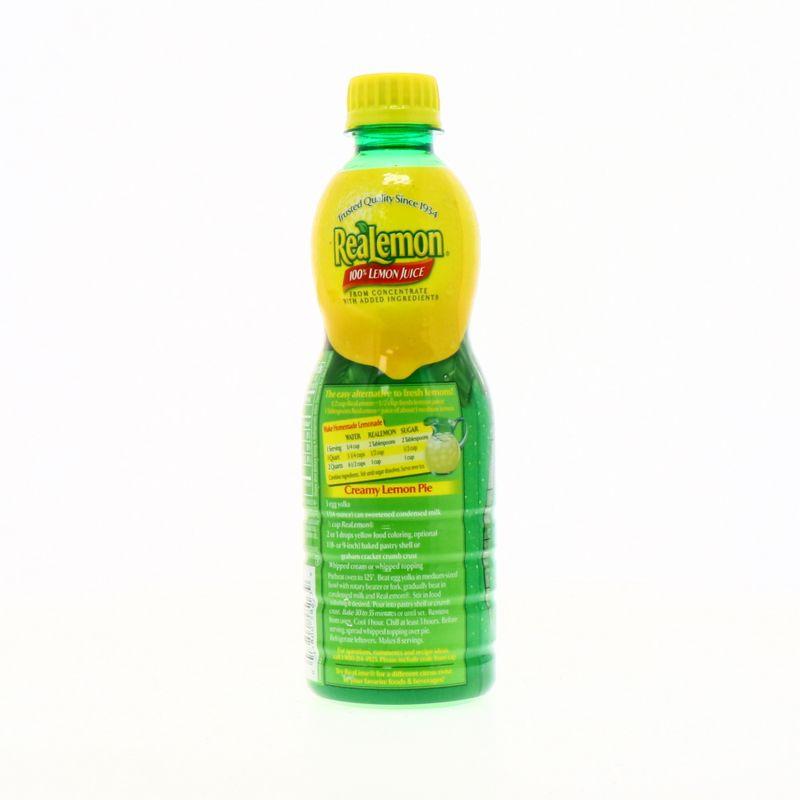360-Bebidas-y-Jugos-Jugos-Jugos-Frutales_014800582239_13.jpg