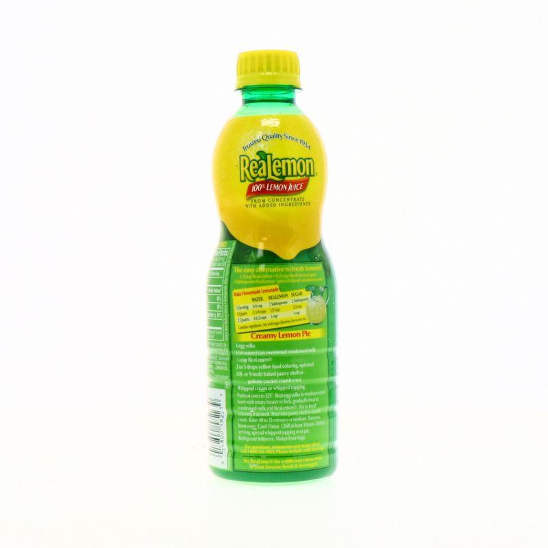 360-Bebidas-y-Jugos-Jugos-Jugos-Frutales_014800582239_14.jpg