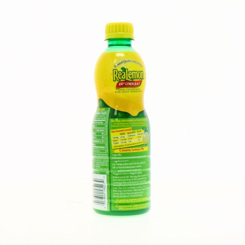 360-Bebidas-y-Jugos-Jugos-Jugos-Frutales_014800582239_15.jpg