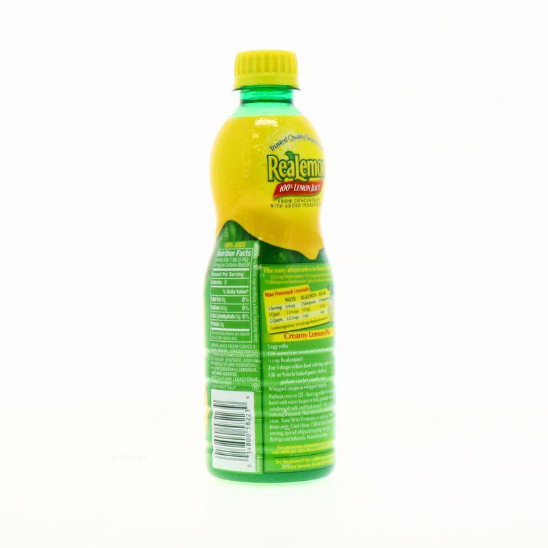 360-Bebidas-y-Jugos-Jugos-Jugos-Frutales_014800582239_16.jpg