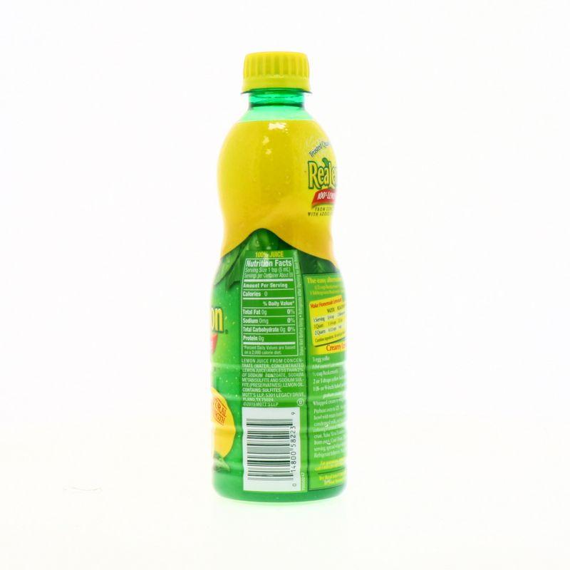 360-Bebidas-y-Jugos-Jugos-Jugos-Frutales_014800582239_18.jpg