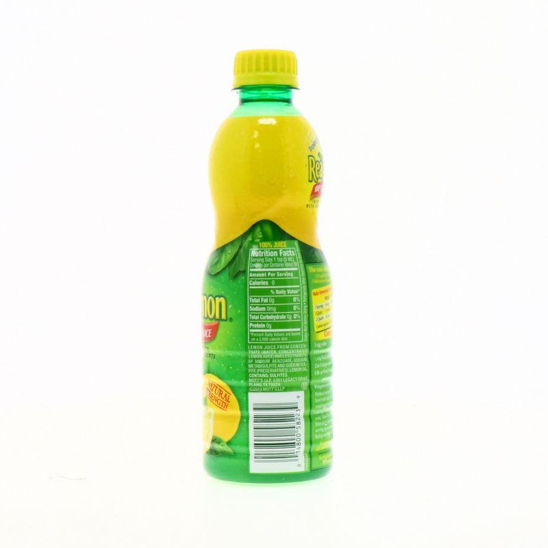 360-Bebidas-y-Jugos-Jugos-Jugos-Frutales_014800582239_19.jpg