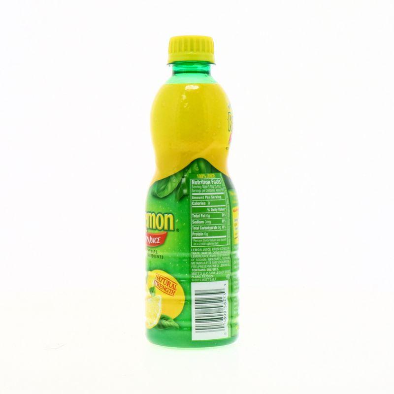 360-Bebidas-y-Jugos-Jugos-Jugos-Frutales_014800582239_20.jpg