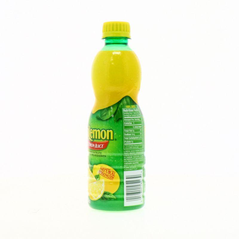 360-Bebidas-y-Jugos-Jugos-Jugos-Frutales_014800582239_21.jpg