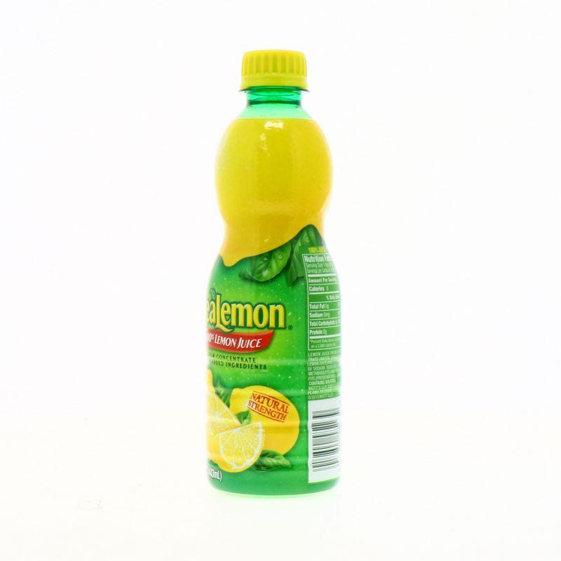 360-Bebidas-y-Jugos-Jugos-Jugos-Frutales_014800582239_22.jpg