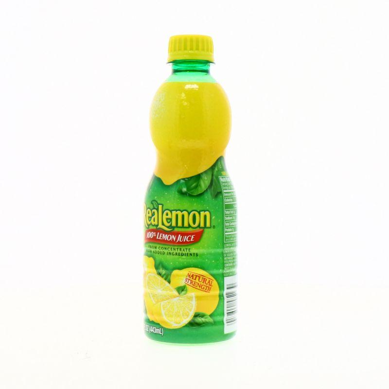 360-Bebidas-y-Jugos-Jugos-Jugos-Frutales_014800582239_23.jpg