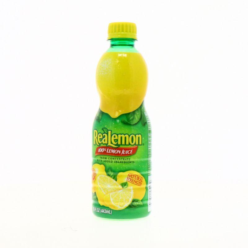 360-Bebidas-y-Jugos-Jugos-Jugos-Frutales_014800582239_24.jpg