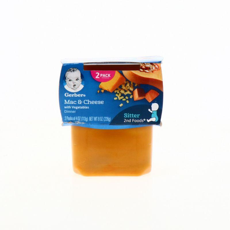 360-Bebe-y-Ninos-Alimentacion-Bebe-y-Ninos-Alimentos-Envasados-y-Jugos_015000073299_1.jpg