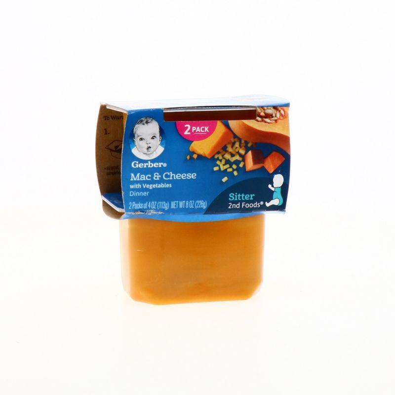 360-Bebe-y-Ninos-Alimentacion-Bebe-y-Ninos-Alimentos-Envasados-y-Jugos_015000073299_2.jpg