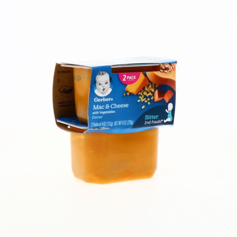 360-Bebe-y-Ninos-Alimentacion-Bebe-y-Ninos-Alimentos-Envasados-y-Jugos_015000073299_3.jpg